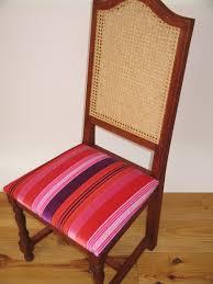 chaises louis xiii chaise louis xiii couleur en soie