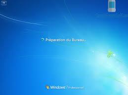 windows 7 bureau comment formater pc et réinstaller windows 7 comment