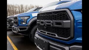 2018 Ford F-150 Raptor - American Best Full-Size Pickup - YouTube 2015 Ford F150 Debut Of The Allnew Alinum Built Tough 2017 Fullsize Pickup Truck Best Fuel Efficient Trucks New Ram Power Wagon Fullsize Aev Launched Another Amazing Package For Heavy Duty Trucks 150 Elegant 2018 Ford F America S Full Rackit Racks November 2013 Review 4 Gear Patrol Quality Rankings Unique Top 6 Size Vehicle Tow Service Sherwood Park Kates Towing Edmton Plastic Tool Box 3 Options