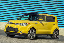 2014 2015 kia soul headlight issue news cars