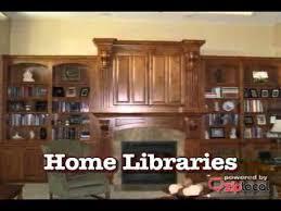 kvo cabinets 208 542 2450 youtube