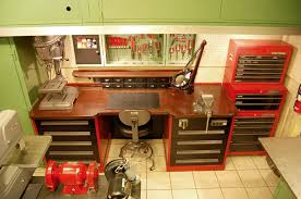 Used Vidmar Cabinets California by Used Vidmar And Lista Pricing The Garage Journal Board