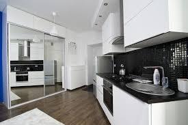100 Warsaw Apartments Goodnight Poznaska 1133A RevNGocom