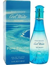 check out these deals on zino davidoff cool water pacific