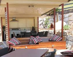 SunroomWonderful Patio Sunroom Ideas Amazing Outdoor Image Of Awesome
