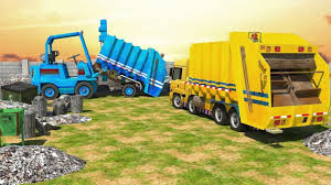Trash Truck Driving Simulator 2018 (by Tap Free Games) Android ... Amazoncom Recycle Garbage Truck Simulator Online Game Code Download 2015 Mod Money 23mod Apk For Off Road 3d Free Download Of Android Version M Garbage Truck Games Colorfulbirthdaycakestk Trash Driving 2018 By Tap Free Games Cobi The Pack Glowinthedark Toys Car Trucks Puzzle Fire Excavator Build Lego City Itructions Childrens Toys Cleaner In Tap New Unlocked