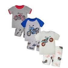 click to buy u003c u003c 2pcs 100 cotton children clothing baby boys short