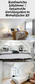 babyzimmer skandinavisch einrichten babyzimmer mit