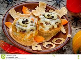 Ideas For Halloween Finger Foods by Menu Host A Spooky Halloween Dinner For Kids 30 Halloween Dinner