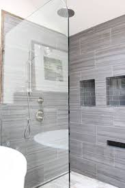 tips for large format tile 12x24 tiles all the way to ceiling with