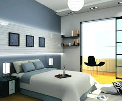 Here Are Cool Apartment Ideas Decor Remarkable For Guys Best Inspiration Home Diy