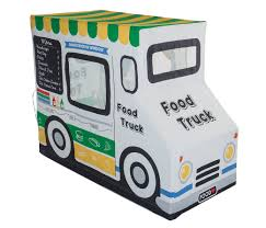 FOOD-TRUCK - Pacific Play Tents Food Truck Stories With Oink And Moo Bbq Spark Market Solutions A 101 The Virginia Battle Beer Competion Staunton Slideshow Best Trucks In America 2017 Peached Tortilla Austin Roaming Hunger Montreal 2015 Pinterest Truck Cary Woman Finds Her Passion Stuft Food News Obsver Wednesday At Brandon Lutheran Kdlt Hella Vegan Eats Trailer Wrap Custom Vehicle Wraps Supplies A Handy Checklist Operator Epicurus Brings The First Solarpowered To Pasadena
