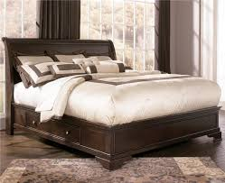 King Platform Bed With Headboard by Latest King Platform Bed With Headboard With King Platform Bed No