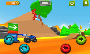 Monster Trucks Unleashed For Nokia Lumia 630 2018 – Free Download ... Monster Truck Rumble Returns Youtube Recoil 2 Baja Unleashed In Urban Setting Races Bilzerian Anatomy Of A The 1118kw Beasts You Pilot Peering Trucks At Speedway 95 Jun 2018 Nitro Rc 18 Scale Nokier 457cc Engine 4wd Speed 24g 86291 Big Day Out The West Australian Truck Madness Your Local Examiner Kwina Motorplex Community News Group Mania Mansfield Motor Home Team Scream Racing Atlantic Nationals Summer Smash Bash Universe