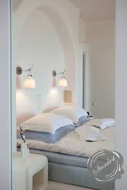 modern bedroom design with artemide tolomeo wall ls modern