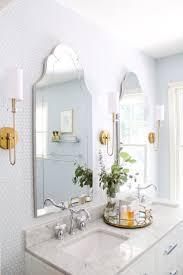 Smart Tiles Bellagio Mosaik by The 25 Best Stick On Wall Tiles Ideas On Pinterest Stick On