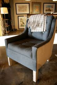 Mick Floor Lamp Crate And Barrel by 30 Best Mcm Tables Images On Pinterest Danishes Danish Modern