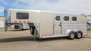 2018 CIMARRON NORSTAR 3H GN TRAILER - Transwest Truck Trailer RV ... Transwest Truck Trailer Rv 20770 Inrstate 76 Brighton Co 2018 Winnebago Ient 26m Fountain Rvtradercom R Pod Floor Plans Elegant Rv Kansas City 2000 Sooner 3h Gn Trailer Stock 2017 Cruiser Stryker For Sale In Belton Missouri Rvuniversecom Fresno Driving School Cost Of Have You Thought Of These Ways To Use The Internet Drive Sales C H Auto Body Towing Services Llc 8393 Euclid Ave Unit M Blog Power Vision Truck Mirrors Newmar Essax Motorhome Prepurchase Inspection At Cimarron Horse