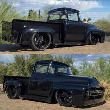 Murdered Out Ford F100! | Ford Trucks | Pinterest | Ford Trucks ... Cherry Bomb Americantrucks F Ford Fordf100 Fseries Trucks This Old School Ford Pickup Is Quicker Than It Looks Rocking Old School Ford Pickup Truck Burnout Youtube 1977 Crew Cab 4x4 Old For Sale Show Truck Explore Hashtag Bullnoobsession Instagram Photos Videos What Should I Keep 1978 F150 F250 Truck The Best Of Both Worlds Obs Meet Cummins Diesel Tech Magazine Absolutely Huge School Powered By A 3208 Caterpillar Engine Trucks Ideal Vintage Cars Dodge Classic Bronco With New 50l Coyote Zone V8 David Flickr Early 1972 Off Road