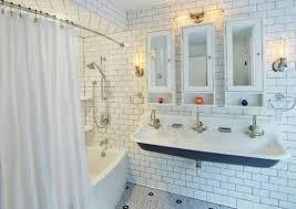 Bathroom Bench Ideas Bathroom Ideas 8 Fresh Designs Bob Vila