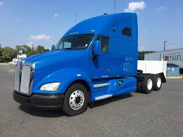 2012 KENWORTH T700 FOR SALE #2759 Custom Studio Sleepers 2015 Intertional Prostar Plus Sleeper Semi Truck N13 450hp Old Used Trucks Sale For Used 2010 Freightliner Scadia Tandem Axle Sleeper For Sale In Tx 2744 2012 125 Ta Tag Eric Single Sleepers 2019 Kenworth T680 Wultrashift 10854 20 Lvo Vnl64t760 574152 Premium For Big Come Back To The Trucking Industry Ari Legacy