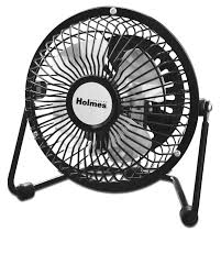 Honeywell Floor Fan Walmart by Amazon Com Holmes Mini High Velocity Personal Fan Hnf0410a Bm
