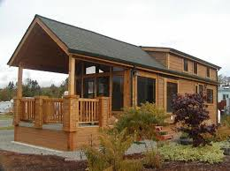 Cavco Cabin Park Model Homes From $21 000 The Finest Quality