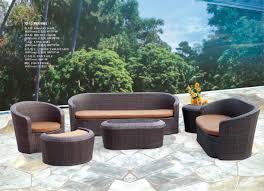Impressive Patio Furniture Tucson Craigslist Clearance Oracle