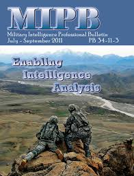 Military Intelligence Professional Bulletin, July-September 2011 Dragons Cdl Truck School Seattle Pretrip Inspection Cdlpros Bus Driver Job Description For Resume 38 School Bus Driver Katlaw Driving Georgia Traing 0216_ykbp_a7pdf Clients Who Passed The Test Auto Club Cdl Kotra Com 13 Questions And Answers About Farm Transportation Regulations Identifying Disparities In Definitions Of Heavy Trucks Final Report 2017 Mercedesbenz Cls Youtube Nbi Want To Become A Commercial Learn How Here Latest News