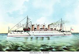 Sinking Of The Uss Maine Quizlet by Spanish American War Of 1898 Stock Photos U0026 Spanish American War