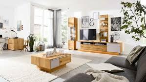 wohnzimmermöbel wohnzimmer einrichten mit interliving möbeln