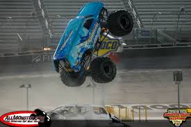Bristol, Tennessee - Thompson Metal Monster Truck Madness - July 17 ... Chevrolet Silverado Monster Truck 2019 Cost Of Upcoming Cars 20 Slingshot In Full Speed Action At Truckfest Editorial Flying Big Pete Gordon Flickr Dxf File Png Commercial Etsy Man Washing Massive Monster Truck Mistaken For Plane Crash Fox News Destruction Tour Outdoors Again Gta 5 Vapid Speedo San Andreas How To Transport A Tilt Expo Trade Show Logistics Custom Tints Spring Outdoor Playsets Playground