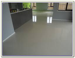 grey porcelain floor tiles 600x600 tiles home decorating ideas