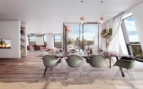 herunterladen hintergrundbild modernes design interior