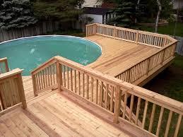 Deck Designing by Deck Designer Home U0026 Gardens Geek