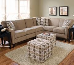 Fresh England Sectional sofa 2018 – Couches and Sofas Ideas