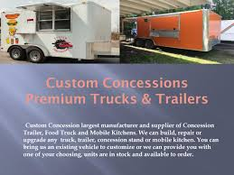 Concession Trailers For Sale By Customconcessions - Issuu Rocsterfoodtruckmeatthepressbuildalbum Meat The Press How To Build A Food Truck In Kansas City Kcur Prestige Trucks Completes Another Topnotch Much Does A Cost Open For Business Trucks Pacific Northwest Trailers And Custom Building Fabrication Industrial Where To Build Food Truck Morethantruckscom Sale We Customize Vans Trailers Chapmans Take Away Building Youtube Yourself Simple Guide Chef Units 1996 Chevy Food Truck American