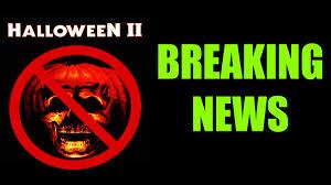 Watch Halloween 2 1981 by Dave Mcrae Thevoicemann Twitter