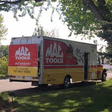100 Snap On Tool Truck Locator Brad Ferguson Authorized Franchisee On S Home Facebook