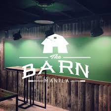 8 Bars To Check Out In Taft Avenue Out Of The Ordinary Architaft Merry Christmas Form The Barn At South Milton A Rustic Wedding Venues Catering By Christine Homes For Sale 17 Lewter Rd Taft Tn 38488 Towncrier Vol38 Issue6 March2015 Mariemont Town Crier Issuu Rant And Rave Coffee Shops Around Luhsallian Tennessee Equestrian Properties Virtues Life In Kingdom Til Program Raising Promo On Vimeo Chloe Real Estate Just Listed 7 Pointe 51 Waterbury One Epic Night Plato Bar Sherwood Dlsu Varsity Youtube Nail Spa Home Facebook