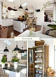 Farmhouse Decorating Blog Thesouvlakihouse Com