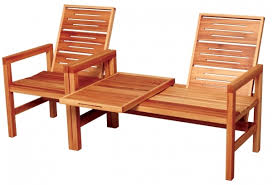outdoor wood furniture incredible free outdoor wooden furniture