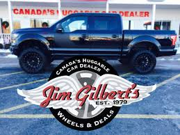 2016 Ford F 150 Special Edition Sport Crew Cab 4×4, 302a Package ... 7 Crazy Special Edition Ford Trucks Fordtrucks Releases Special Edition Of Raptor Truck Los Angeles Times 2016 F150 Lariat Nav Leather Hard Trifo Ranger 22 Tdci 157ps Pick Up Double Cab Black Auto Fseries Pickup Truck History From 31979 F 150 Sport Crew 44 302a Package Consumer Reports Says Is Not Reliable Medium Duty Work Lifted Altitude Rocky Ridge 2019 Americas Best Fullsize Fordcom Ups The Ante With Engine And More Luxurious Offroad Camping Review The Manual