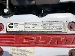CA Truck Parts INC. 1971 Ford Truck Heavy Duty Parts Idenfication Manual Supplement A Day At The Races With Alliance Guys And Tractor Front End Steering Rebuild Kit F250 F350 9904 C Series Wikipedia Six Door Cversions Stretch My 2006 Tpi San Antonio Diesel Performance Repair Trucks Used Battery Box Cover 61998 F7hz10a687aa The New Heavyduty 1961 Click Americana Product Categories Fordf1007379part