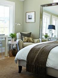 Bedroom Design : Wonderful Small Side Chair Contemporary Armchairs ... Bedrooms Single Armchairs Funky Accent Chairs Comfy Small Couch For Bedroom Black Chair Fabric Fniture A Rocking Narrow Amazing Interior Design Photograph And Patterned Lounge Modern Office Cheap Versailles Daddy Gold Armchair And Sitting With