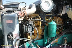 Freightliner Engine Fan Switch Cute Detroit Dt12 Transmission Demand ...