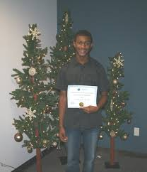 Christmas Tree Permit Colorado Springs 2014 by About Barber U0027s Driving