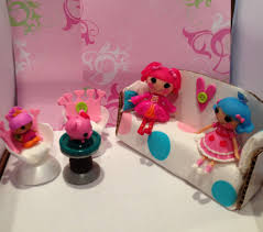 MINI LALALOOPSY DOLLHOUSE | Faking It Mostly Cheap 2 Chair And Table Set Find Happy Family Kitchen Fniture Figures Dolls Toy Mini Laloopsy House Made From A Suitcase Homemade Kids Bundle Of In Abingdon Oxfordshire Gumtree Journey Girls Bistro Chairs Fits 18 Cluding American Dolls Large Assorted At John Lewis Partners Mini Carry Case Playhouse With Extras Mint E Stripes Mga Juguetes Puppen Toys I Write Midnight Rocking Pinkgreen Amazonin Home Kitchen Lil Pip Designs 5th Birthday Party