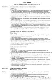 Where To Buy Resume Paper Money Best Research Paper Writing ...