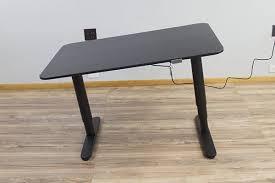 Standing Desks Ikea Top 7 Problems With The Ikea Bekant Standing Desk